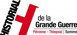HGG_Logo_general_CMYK