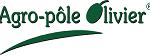 Agro-pôle olivier