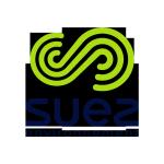 SUEZ_ENVIRONNEMENT