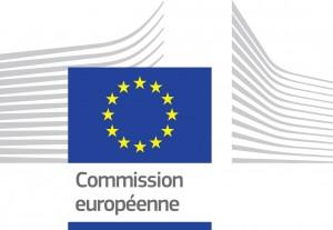 logo_ce-fr-rvb-hr