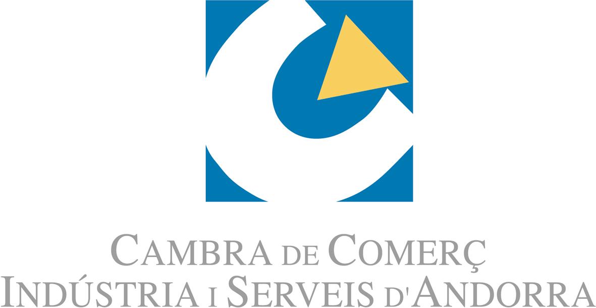 logo CCIS