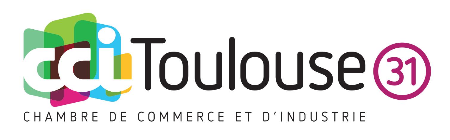logo_cci_toulouse_blanc