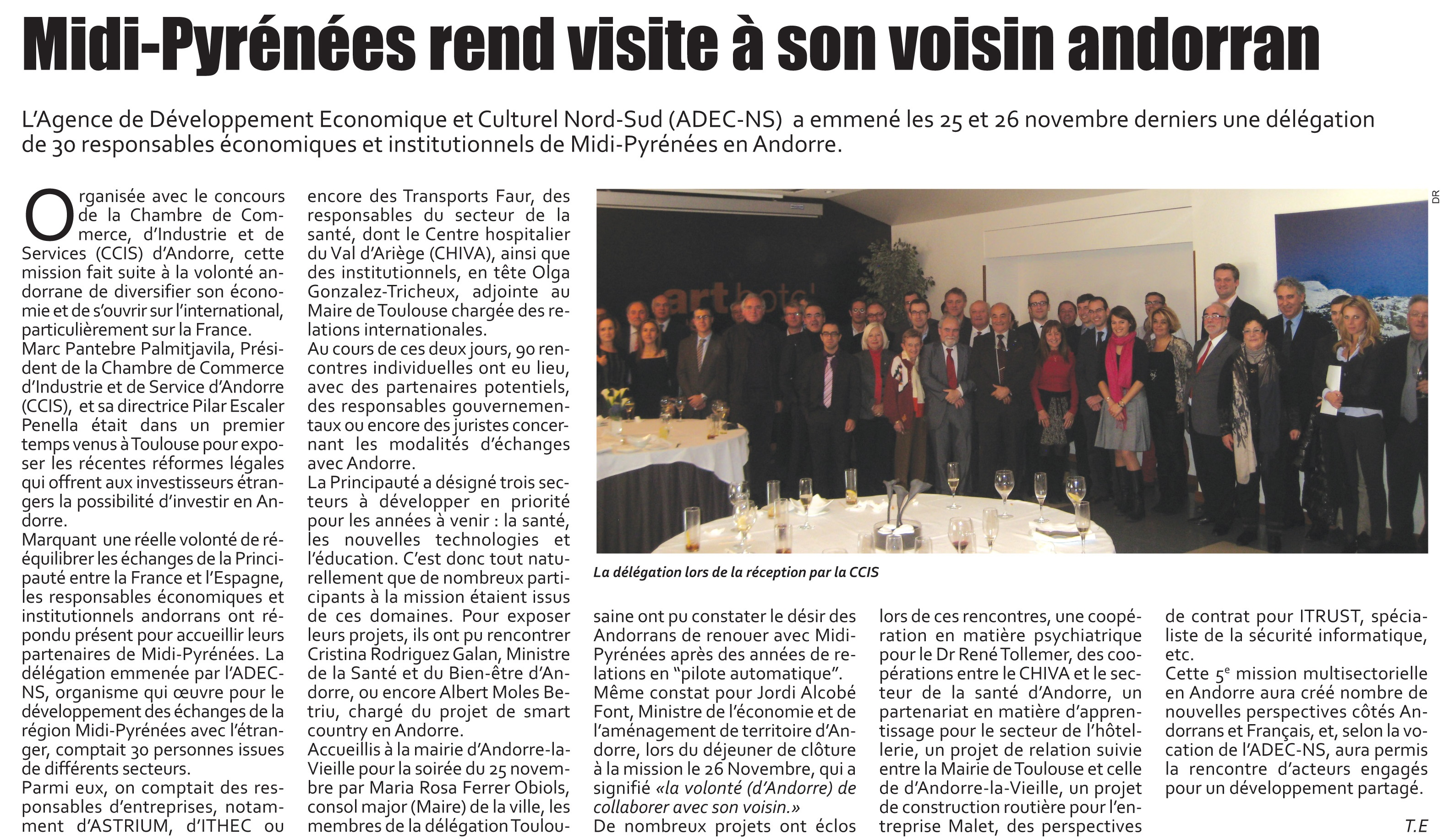 Journal-Toulousain_MM-ANDORRE