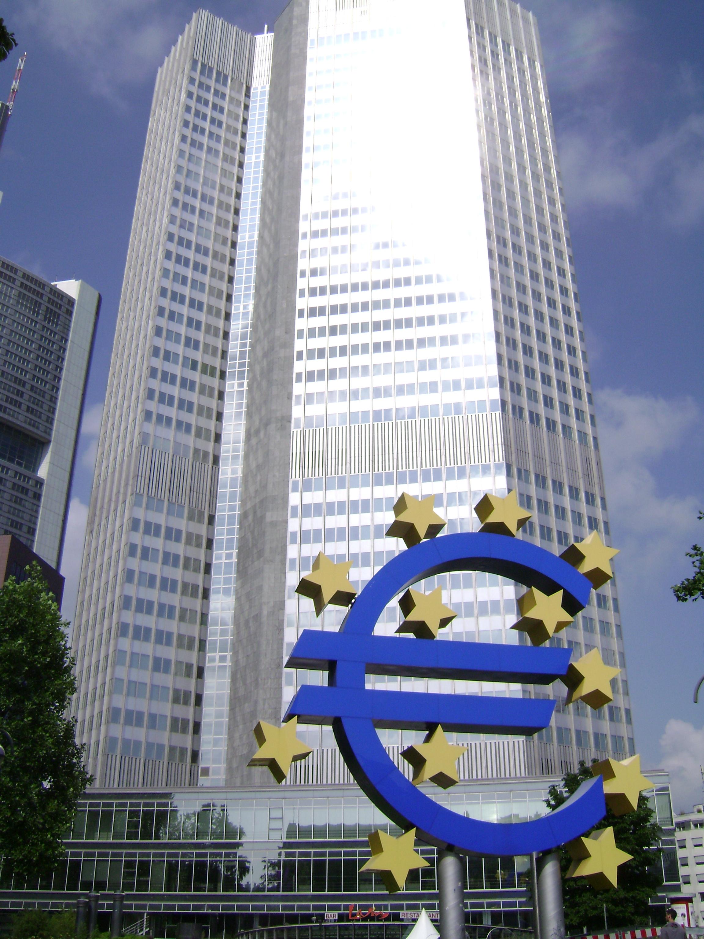 Banque_centrale_européenne