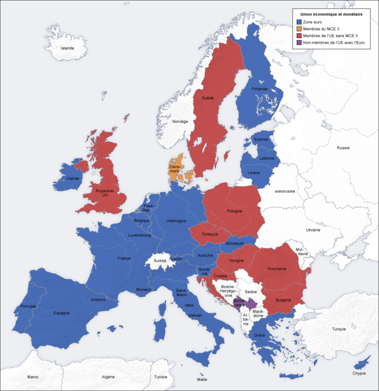 European_union_emu_map_fr
